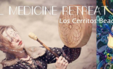 Soul Medicine Ayahuasca Retreat