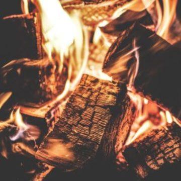 Divine Spark: Kindling the Fires of Ministry (Online Webinar)