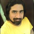Manoj Rawat ( Yogi Manu )