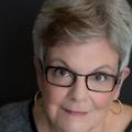 Ellen Chauvet