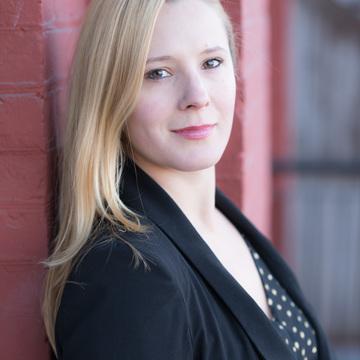 Meredith Kalaman