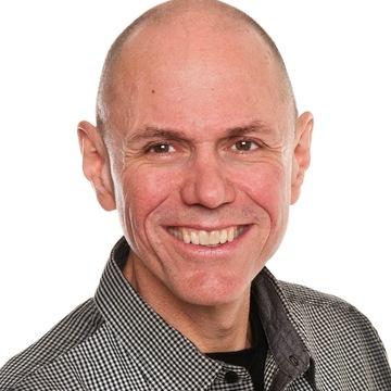 Brian Tate