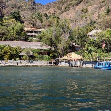 Villa Sumaya Ayahuasca Retreat
