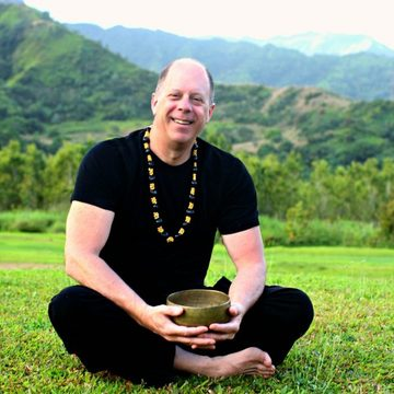 Edward Louis M., LMT Freelance Massage Therapist, Human Being; Retreats & Workshops