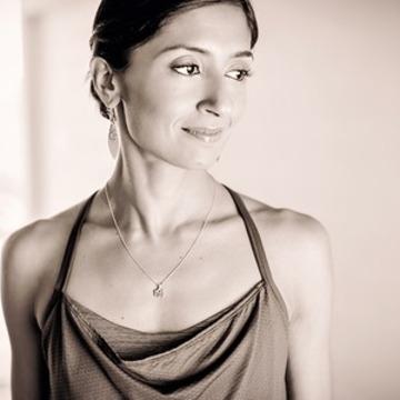 Sheila Singh