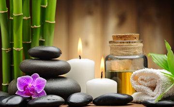 Women's Retreat - Relax, Rejuvenate, Remember in Wisconsin