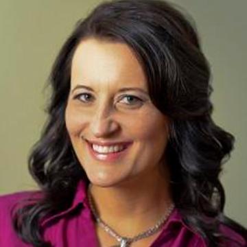 Sheri Maass, Love Coach