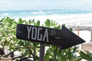yoga retreat tulum mexico