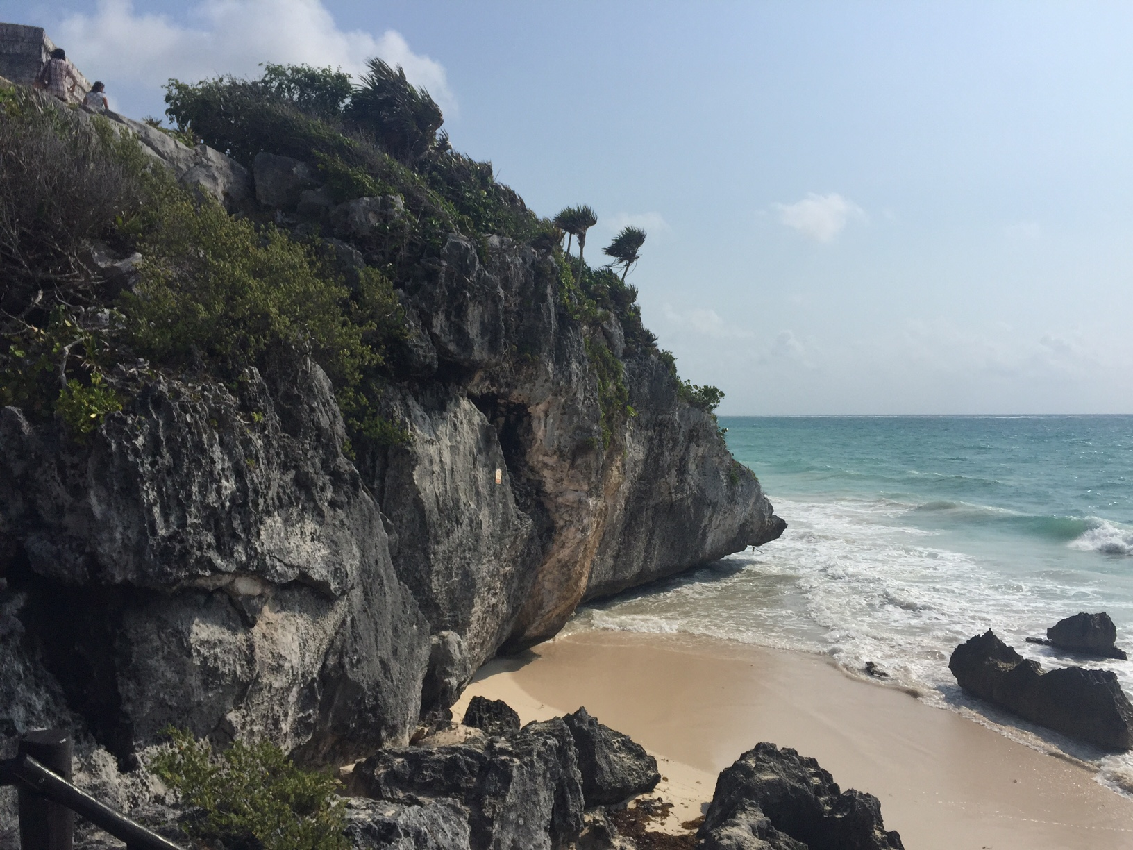 Tulum Yoga Retreat Leigha Butler