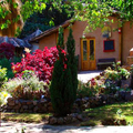 Las Chullpas Eco-Lodge