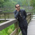 Dr Arut Siva
