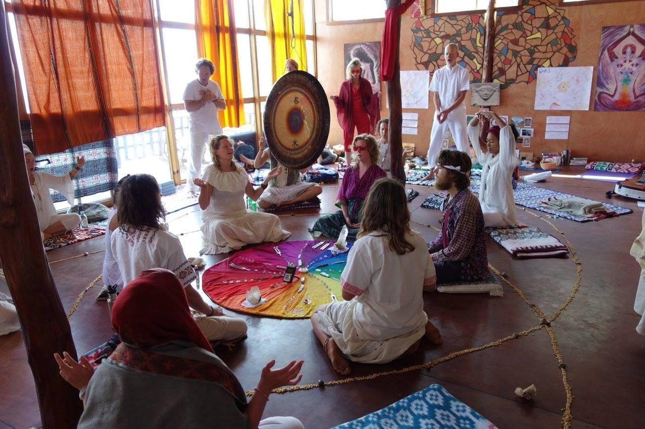 tantrisk massage thai spa stockholm