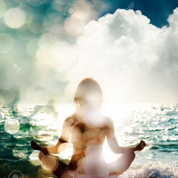 Healing: The Spiritual and Emotional Approach