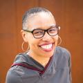 Michelle Boyd, PhD