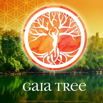 Gaia Tree Group Retreat 10th – 17th November