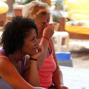 500-Hour Ashtanga Vinyasa & Vinyasa Flow Yoga Teacher Training