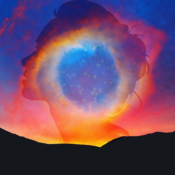 The Curveball – A Teal Swan Workshop