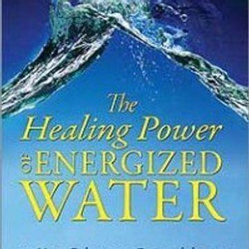 Ennoblement of Water Seva Retreat