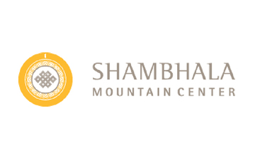 Shambhala Mountain Center Meditation Retreat