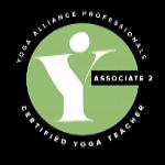 yapo-teacher-associate-2.png