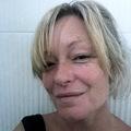 Katrina Johnston