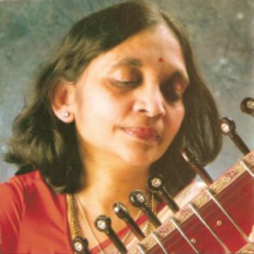 Concert de Sitar et ateliers avec Hasu Patel/ Sitar Concert and workshops with Hasu Patel