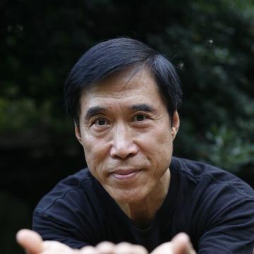 Sheng Zhen Gong Meditation & Healing with Junfeng Li