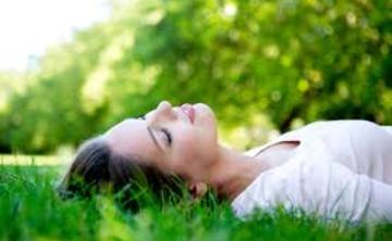 Reduce Stress and Develop Resilience Through Mindfulness