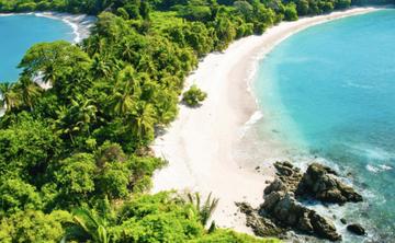 Ayahuasca Retreat Limon Costa RIca