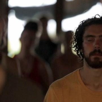 Retiro Hridaya de Meditación en Silencio de 10 Días