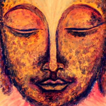 Buddhist Refuge and Bodhisattva Vows
