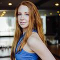 Mackenzie Sullivan