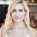 Lauren Duncan