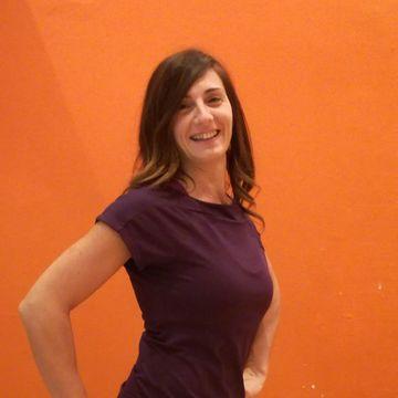 Maria Massaro