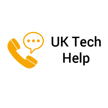 Outlook Helpline UK – Outlook Customer Support UK