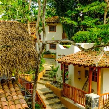 Navigating My Life A Panama Pacific Experience