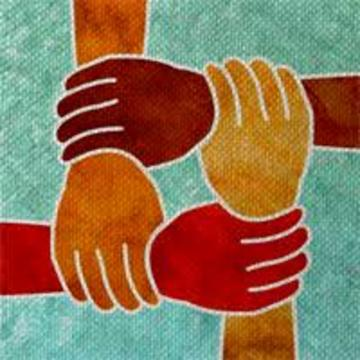 People of Color, Shambhala Vajrayana Retreat