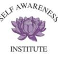 Self Awareness Institute