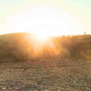 31-days Yogateacher Training 200hrs (IYA cert.) at the Algarve/Portugal
