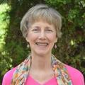 Miriam Rodgers