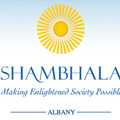 Shambhala Meditation Center of Albany