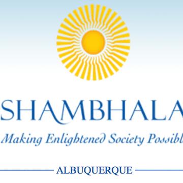 Albuquerque Shambhala Meditation Center