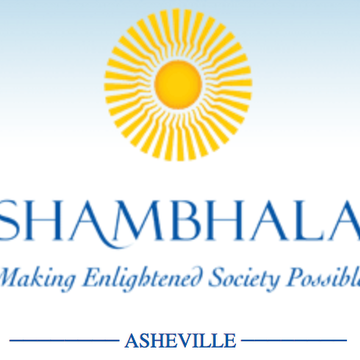 Asheville Shambhala Meditation Center