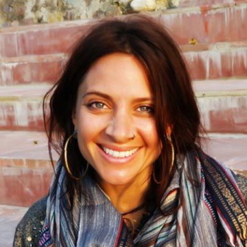 Alicia Marie Schultze