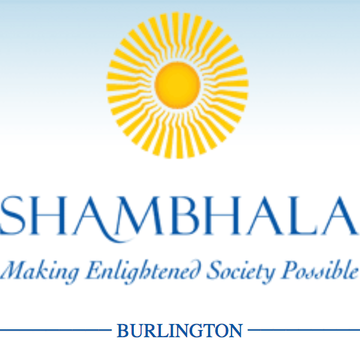 Burlington Shambhala Center