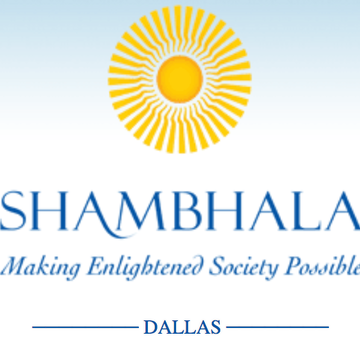 Dallas Shambhala Meditation Center