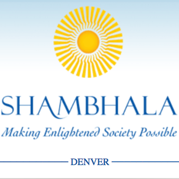 Shambhala Meditation Center of Denver