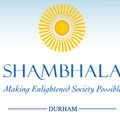 Durham Shambhala Center