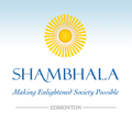 Edmonton Shambhala Centre