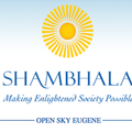 Open Sky Eugene Shambhala Meditation Group